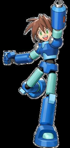 File:Megaman Volnutt.png
