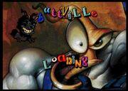 Buttville-title