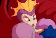 QueenWhatsherName35