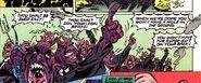 Lawyers-comics