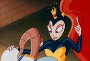 QueenWhatsherName18