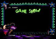 Gameshow-2