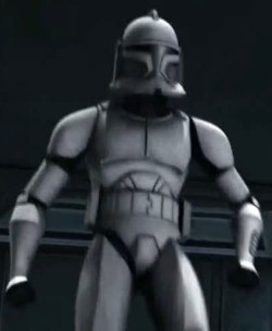 File:Clone Trooper Nub.jpg
