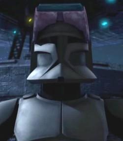 File:Clone Trooper 327.jpg