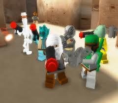 File:Lego Bounty Hunter Group.jpg