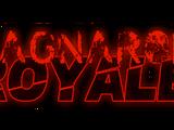 Ragnarok Royale