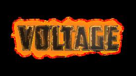 LogoVolt