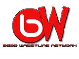 Bebo Wrestling Network