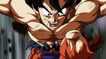 Dragon-ball-super-131-analisi-finale-serie-arrivederci-goku-speciale-v3-38008-1280x16