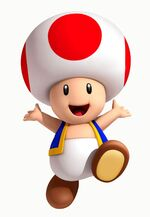1200px-Toad