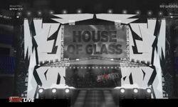EAWHouseofGlass2