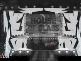 EAW House of Glass (2012)