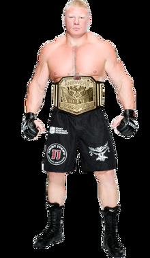 Scott-diamond-champ