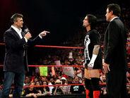 WWE-RAW-CM-Punk-Shane-McMahon-2 1230150