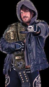 EAW Champ-0