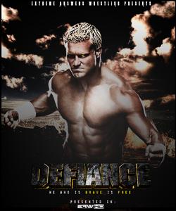 EAW Defiance 2