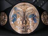 CFC Tag Team Championship