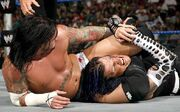 Cm-punk-vs-jeff-hardy