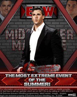 EAW Midsummer Massacre
