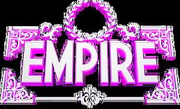 EAWEmpire2
