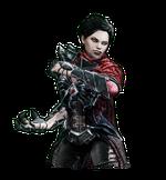 Killer Instinct - Mira