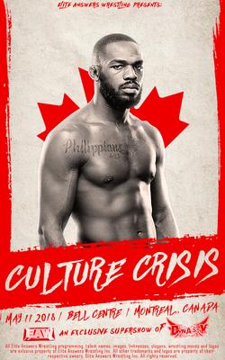 CultureCrisis18