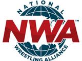National Wrestling Alliance (2018)