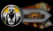 Glennrroster3