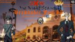 DXW One Night Stand Brawltober Fest II