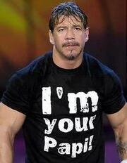 Eddie-Guerrero-WWE-Wrestlerstars2