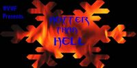 HotterThanHell