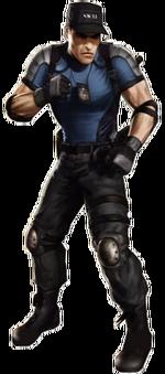 MK9 Stryker