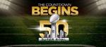 DXW Super Bowl Special