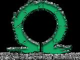 Omega Wrestling Alliance