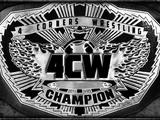 4CW World Championship
