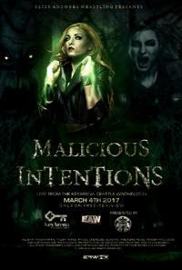 Maliciousintentions