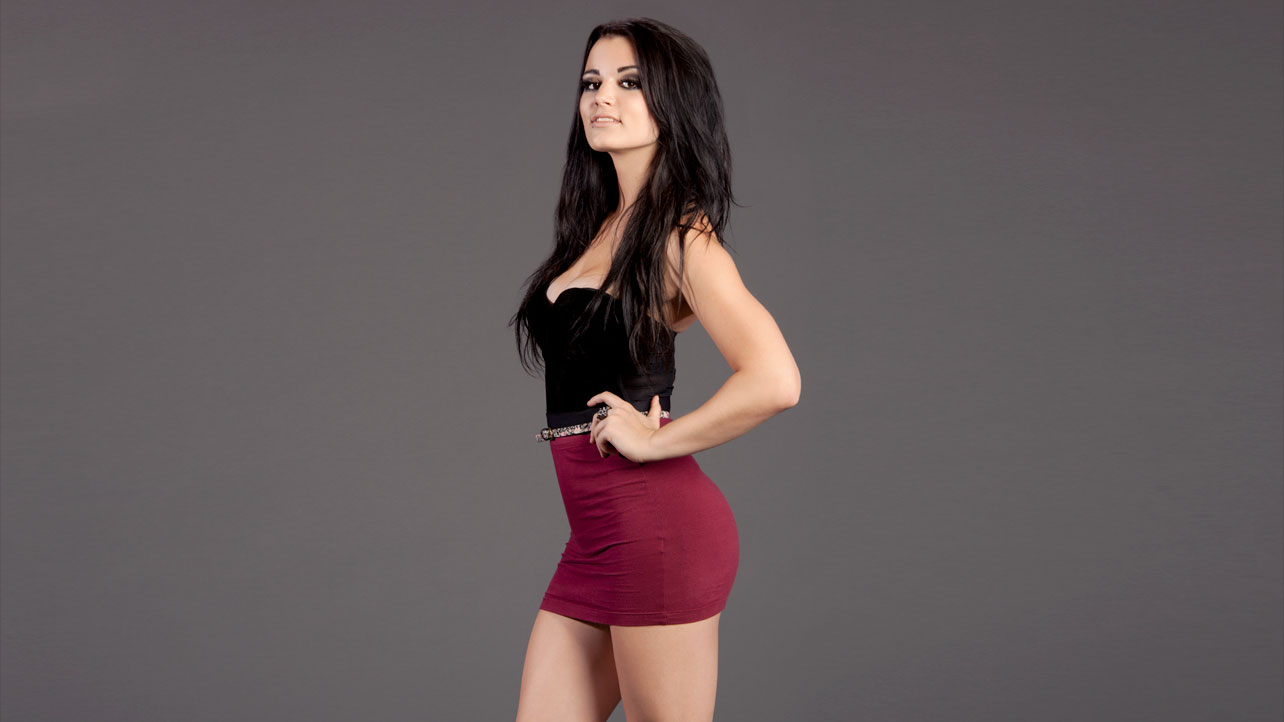 Hot Paige WWE Diva nudes (89 photos), Ass, Cleavage, Feet, in bikini 2017