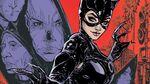 Dc-comics-catwoman-presenta-nuovo-provocante-costume-v3-394600-1280x720