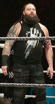 220px-Bray Wyatt 2017-1-