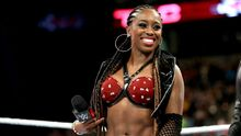Wwe-tlc-digitals-2015 4