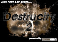 Destrucity2