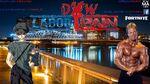 DXW Labor Pain 2K18