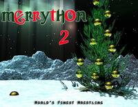 WFW Merrython 2