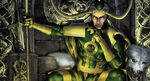 Comics-marvel-comics-loki-gods-norse-1280x960-wallpaper www.wallpaperfo.com 24