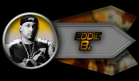 Eb4roster3