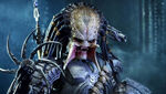 Predator-2018-set-photo-spoilers-20001131-1280x0