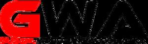 Gwalogo001