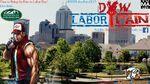 DXW Labor Pain