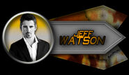 Jeffwatsonroster