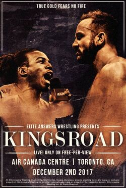 KingsRoad2017